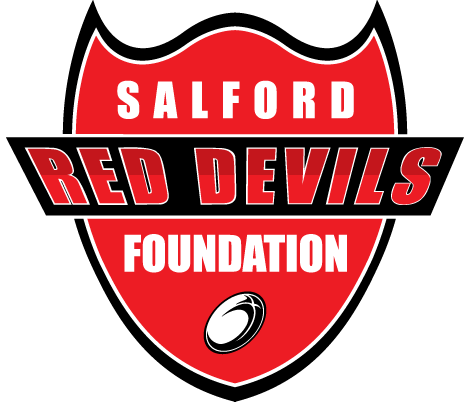 Salford Red Devil's Foundation
